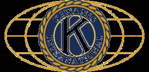 Fondation Kiwanis aide à l'enfance
